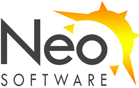 Neo Software